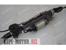 Б/У  Рулевая рейка  3C1423051N, D030158384  VW Passat B6 2.0 TDI