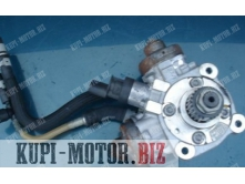 ТНВД Б/У  Топливный насос высокого давления 05910755AK  Audi A7  3.0 TDI