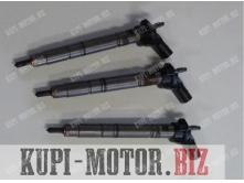 Б/У Топливная форсунка 059130277CK  Audi A6, Audi A7, Audi SQ5,  Volkswagen  3.0