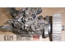ТНВД Б/У Топливный насос высокого давления  0460494240  Citroen C25, Peugeot 306, Peugeot 405, Fiat Scudo 1.9 D