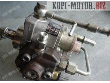 ТНВД Б/У Топливный насос высокого давления 8980924670, HU2940001010 Opel Astra J  1.7 CDTI