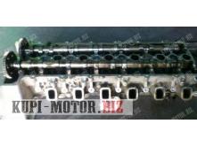 Б/У Головка блока цилиндров двигателя M57N2  BMW E70, BMW E60, BMW E65  3.0 D