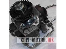 Б /У Топливный насос высокого давления (ТНВД) 294000-0760, 2940000760 Subaru Legacy, Ford Mondeo  2.0 D