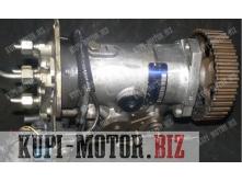 ТНВД Б/У Топливный насос высокого давления R8445B290A Peugeot 306 1.9 TD