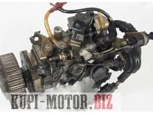 ТНВД Б/У Топливный насос высокого давления 7700103484, 0460494435  Renault 2.2 D
