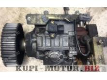 Б/У Топливный насос высокого давления (ТНВД)  RF4F,0965005020, 09650050207, RF4F13800,  11D000529  Mazda Premacy, Mazda 323, Mazda 626 2.0 DiTD