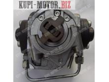 Б/У Топливный насос высокого давления ( ТНВД ) AT294000030,  22100-0R020,  221000R020 Toyota Avensis, Toyota RAV 4  2.0  2.2 D4D