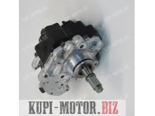 Б/У ТНВД 0445010107, 0445010107F  Топливный насос высокого давления Mazda BT50,  Ford Ranger  2.5 CD