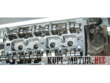 Б/У Головка блока цилиндров двигателя ( Гбц ) Z18XE, X18XE-1 Opel Vectra B, Opel Zafira, Opel Astra, Opel Meriva, Opel Signum Tigra B  1.8