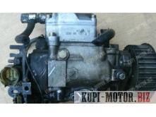 ТНВД Б/У Топливный насос высокого давления  0460414995, MSR100200  Rover 600, Rover 620, Honda 2.0 TDI