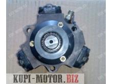 ТНВД  Б/У Топливный насос высокого давления  0445010030, A6120700101 Mercedes-Benz Sprinter 2.2 2.7 CDI