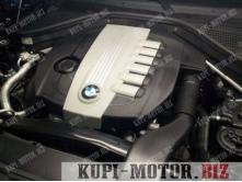Б /У (ДВС) Двигатель  M57N2, M57T2  BMW X5 E70, BMW X6 E71, BMW E72, BMW X3 E83, BMW  E90, BMW E92, BMW E93,  BMW E61,  BMW E63, BMW E64  335d  306D5