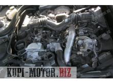 Б /У Двигатель (двс) Mercedes-Benz  W212  E350 3.5 CDI