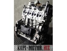 Б/У Двигатель (двс) CBZ  Volkswagen  Golf Plus,  Audi A3, Skoda  Fabia, Volkswagen  Caddy, Volkswagen  Golf VI  1.2 TSI