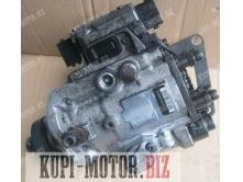 ТНВД Б/У  Топливный насос высокого давления 0470504008 Opel Vectra C 2.2 DTI