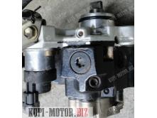 ТНВД Б/У Топливный насос высокого давления 0445010113, 221000N011 Toyota Yaris, Toyota Verso 1.4 TDI