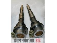 Б/У Топливная форсунка двигателя 8972630612  Opel Monterey B, Isuzu Trooper  3.0 DTI