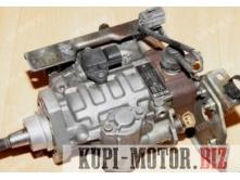 Б/У Топливный насос высокого давления (ТНВД)  RF2A13800A Mazda Premacy, Mazda 323, Mazda 626 2.0 TD