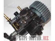 Б/У Топливный насос высокого давления (ТНВД )  0445010142, 96440341 Opel Antara,  Chevrolet Captiva, Chevrolet Epica 2.0 CDTI
