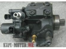 Б/У Топливный насос высокого давления  BK2Q9B395AD, 5WS40694, A2C53344443 Ford Transit  2.2 HDI