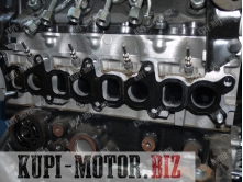 Б/У Двигатель (ДВС) A17DTR Opel  Astra H,  Opel Zafira B, Opel Corsa, Opel Combo  1.7 CDTI