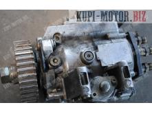 ТНВД Б/У Топливный насос высокого давления  0479596002  Audi A6 2.5 TDI