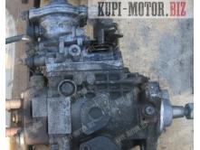 Б/У Топливный насос высокого давления  (ТНВД )  0460414069  Land Rover 110  2.5 D