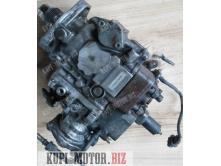 ТНВД Б/У Топливный насос высокого давления  0460424147, 7701472093 Renault Master II,  Iveco 2.8 DTI