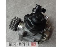 Б/У Топливный насос высокого давления 057130755T, 057130755AD Audi Q7, Volkswagen Touareg 4.2 TDI