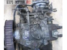 ТНВД Б/У Топливный насос высокого давления 1047408060, MD155261  Mitsubishi Pajero 2.5 TD