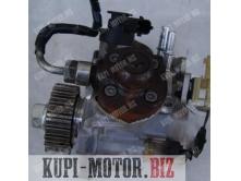 ТНВД Б/У Топливный насос высокого давления 7L8422153 Land Rover, Range Rover 3.0 TD