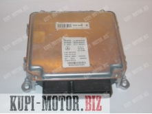 Б /У Блок управления двигателем  A6519002700 Mercedes-Benz GLK-Klassa X204 2.5 CDI