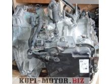 Б/У  Автоматическая коробка передач (АКПП) GF4AEL, GF4A-EL, FU9B  Mazda MPV  LW5W  2.5 L  V6 GY