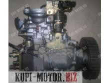 Б/У ТНВД 028130107K, 0460494277  Топливный насос высокого давления VW Passat , VW Golf, VW T4, Seat Toledo 1.9 TD