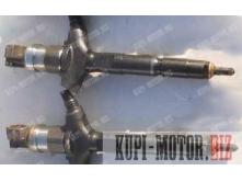 Б/У Топливная форсунка двигателя  8972391677 Opel Signum, Renault Espace, SAAB 9-5  3.0 DCI