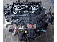 Б/У Двигатель (ДВС) D4204T  Ford Kuga, Volvo S40, Volvo V50, Volvo C30, Volvo C70, Volvo S80  2.0 D