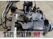 Б/У Топливный насос высокого давления  9107184ZA, 80572B, 89FF9K470 Ford Escort 1.8 D