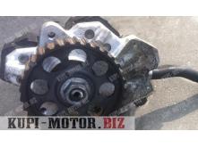 ТНВД Б/У Топливный насос высокого давления 1054015131 Volkswagen Crafter  2.5