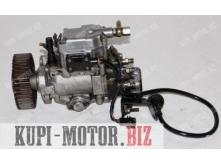 Б/У Топливный насос высокого давления  8601641, 7700114070 Volvo S40,  Volvo V40 1.9 DTI