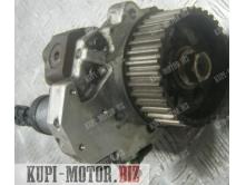 Б/У ТНВД 0445010034, 05066819AA Топливный насос высокого давления  Chrysler Voyager, LDV Maxus  2.5 CRD  2.8 CRD