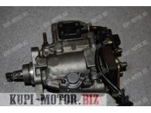 ТНВД Б/У Топливный насос высокого давления 0460404994, 028130109H  VW Golf III, VW Sharan,  Seat Alhambra, Ford Galaxy 1.9 TDI