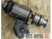 Б/У Топливная форсунка двигателя  048H104274 Renault Megane, Renault Scenic 1.6