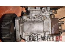 ТНВД Б/У Топливный насос высокого давления 068130081H  Audi 80 1.9 D