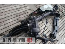 Б/У Рулевая рейка  5N1909144L , 5WK46700F01  VW Passat  3C