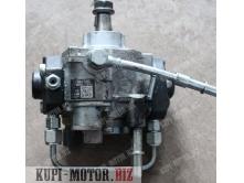 ТНВД Б/У Топливный насос высокого давления 55586500 Opel Astra, Opel Zafira 1.7 CDTI