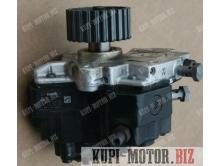 ТНВД Б/У Топливный насос высокого давления  057103755L  Audi A8 4E, Audi Q7 4.2 TDI