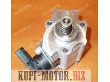 ТНВД Б/У Топливный насос высокого давления 0261520026, 06D127026J, 21035494  Audi A3, VW Golf, VW Touran  2.0 FSI