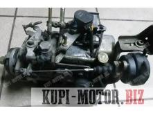 ТНВД Б/У Топливный насос высокого давления R8445B034C  Skoda Felicia, VW Caddy,  VW Polo 1.9 D