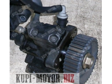 Б/У ТНВД  841G000, Топливный насос высокого давления 0445010072 Alfa Romeo 156 2.4 JTD