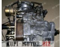 Б/У Топливный насос высокого давления (ТНВД)  0460494292 Renault Safrane 2.5 DT